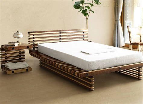Детские двухъярусные кровати фото и цены в уфе