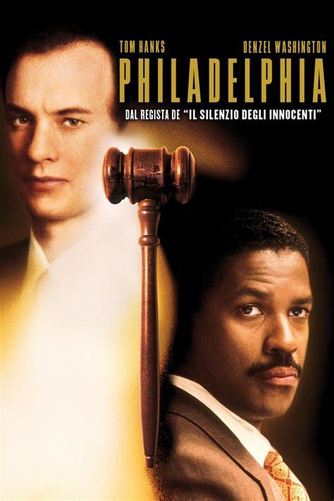 Watch Philadelphia 1993 Full Movie Philadelphia 1993 Movies Film Cine Com