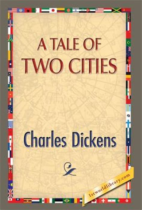 a tale of two cities books a tale of two cities hardcover the drama book shop inc