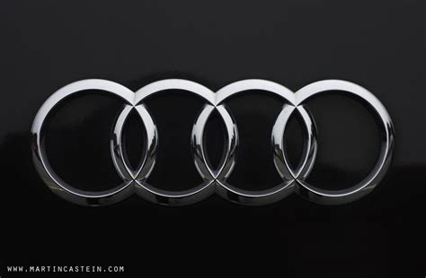 logo audi audi in engineering logo audi free engine image