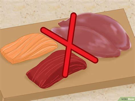 alimenti a basso contenuto di purine come dissolvere i cristalli di acido urico 10 passaggi