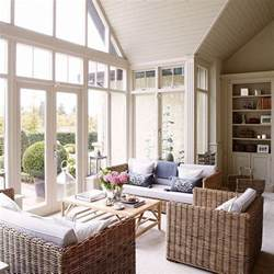 Country Modern Kitchen Ideas a perfect conservatory design and decor ideas decor