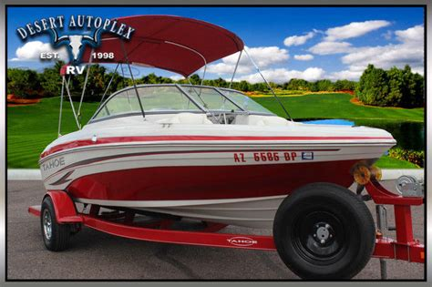 tahoe boat rental prices for sale outfitted tahoe upcomingcarshq