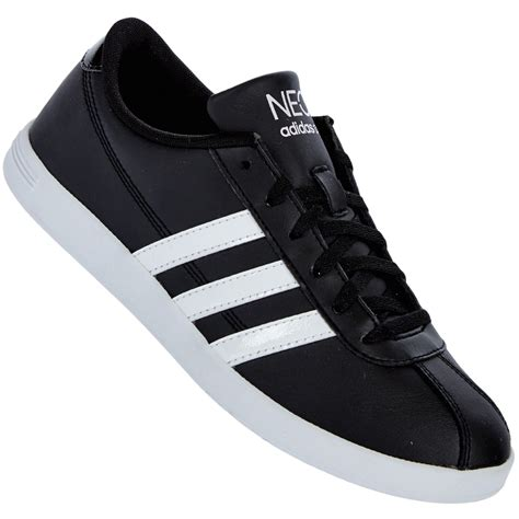 Harga Adidas X Parley adidas samoa braun