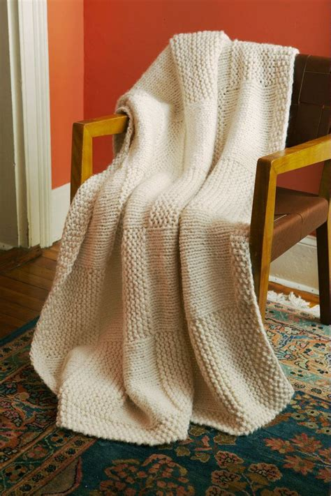 knitting an afghan 502 best craft knitting images on crochet