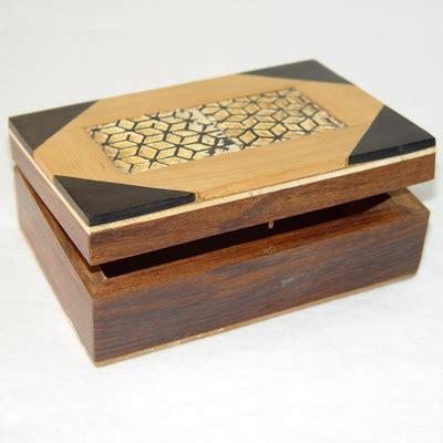 decorative boxes for dry fruits decorative boxes wholesalers christmas decorative box