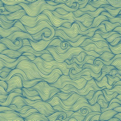 doodle pattern on tumblr doodle wavy seamless pattern patterns on creative market