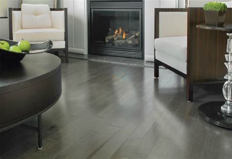 5 hardwood flooring trends for 2015 gohaus