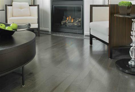 Hardwood flooring trends 2015 floor and tile kitchen backsplash ideas