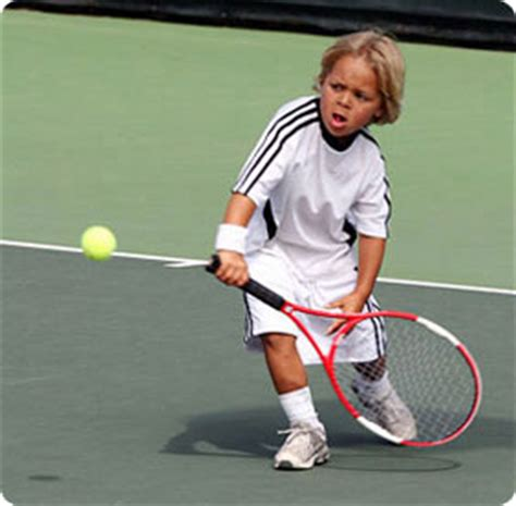play tennis forever a physiotherapist s guide to keeping fitter younger and healthier ebook tennis and sporting goods for kids