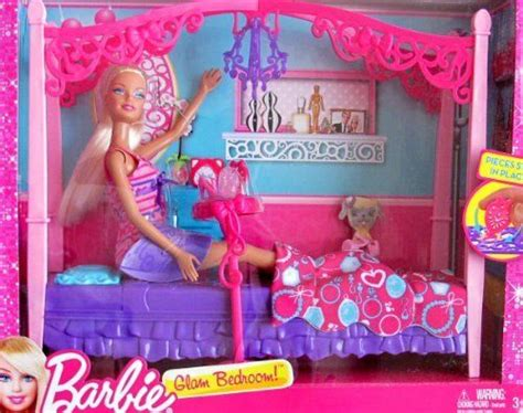 barbie glam bedroom 177 best images about toys games playsets on pinterest barbie barbie dolls and
