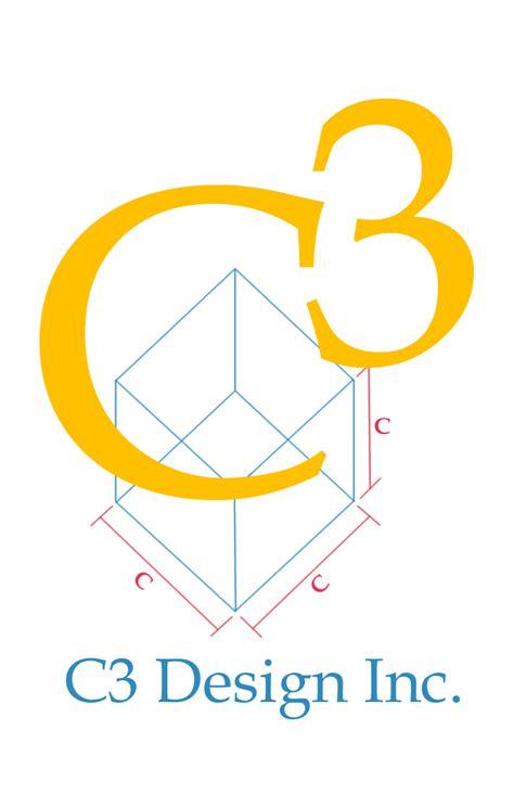 design graphics inc c3 design inc