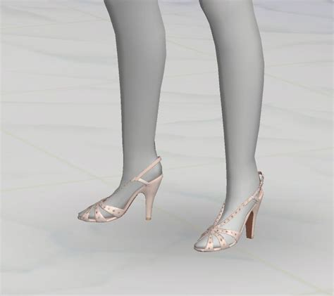 1000 images about hey shoes for the sims 4 on