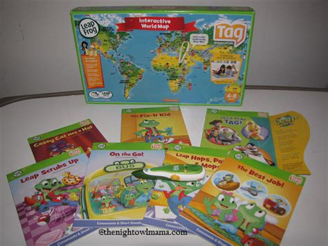the frog 2 see how they grow ebook leapfrog leappad learn create and share party
