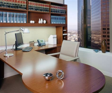 Ballard Designs Office image gallery law firm office