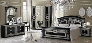 Marble Top Modern Dresser » Ideas Home Design