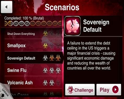 plague inc apk full version 1 10 1 plague inc 1 7 4 apk free download