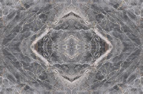 fior di co statuario marble statuario marble tiles suppliers uk