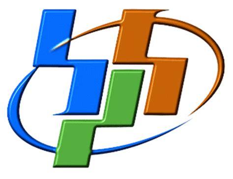 Gambar Bps logo bps gambar logo
