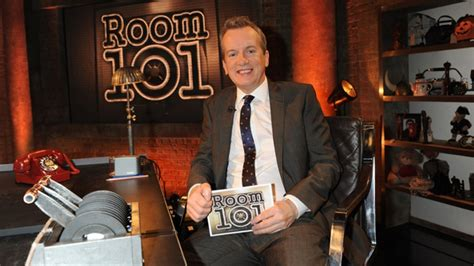 host of room 101 trust me i m a gameshow host picked up by itv buzzerblog
