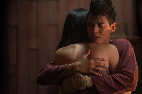 sinopsis lengkap film pee mak phra khanong saranghaeyo sinopsis film thailand pee mak phra khanong