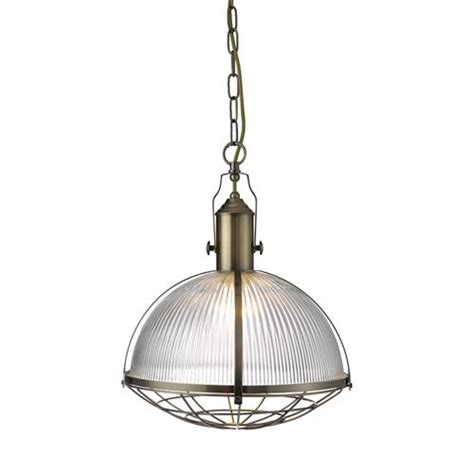 single light pendant single ceiling pendant light 7601ab the lighting superstore