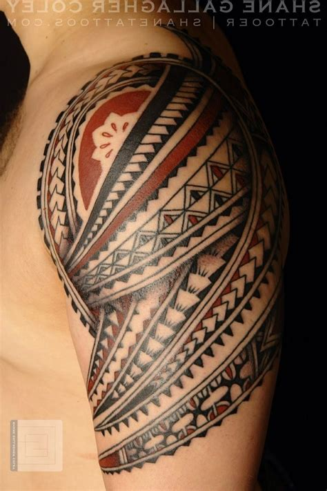 fijian tribal tattoos fijian tribal designs best design