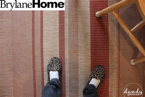 brylane home rugs what to buy for s day at brylane home review dandy giveaway