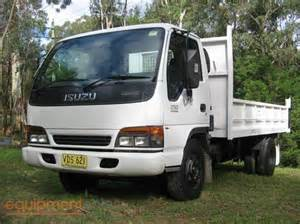 Used Isuzu Truck For Sale Isuzu For Sale Used Trucks Part 38