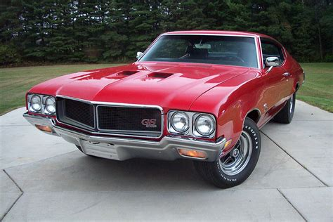 buick sports car how to speak car a glossary from aar to z 28