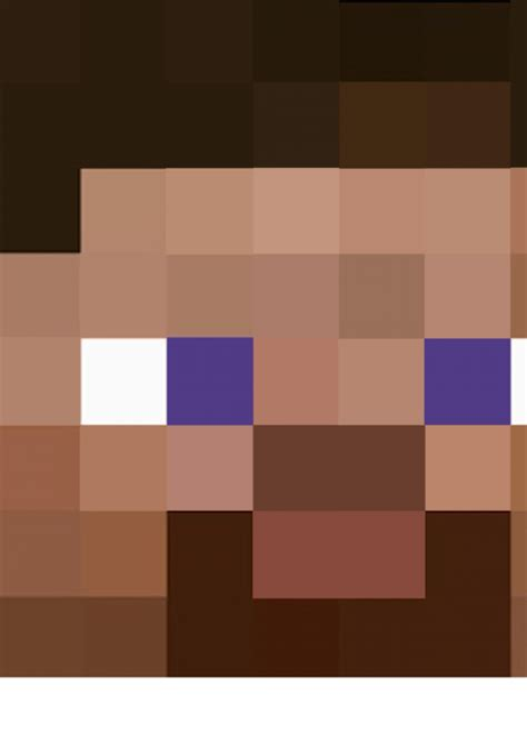 minecraft steve template top 10 minecraft steve templates free to in pdf