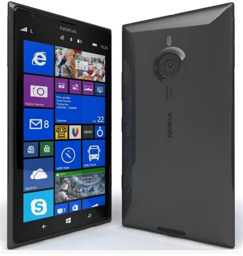 Hp Nokia Lumia 1520 Detail nokia lumia 1520 price review and specs shop in