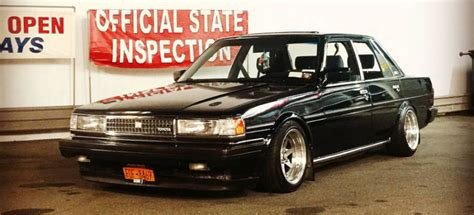 toyota cressida for sale bc buy this manual toyota cressida so i don t to
