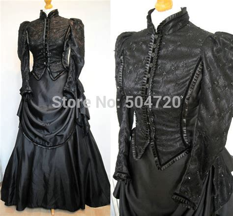 1860s costume accessories civil war era fashions vintage customized vintage costumes 1860s civil war southern belle