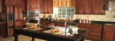 accent kitchens and bath kitchen and bath remodeling and