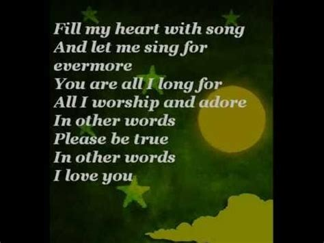 i fly with you testo agnetha faltskog fly me to the moon with lyrics