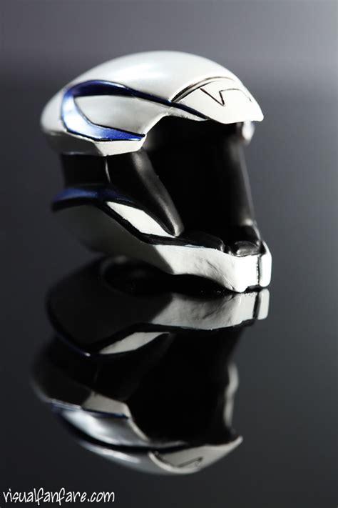 Banpresto Ichiban Kuji Kiva Helmet Figure banpresto klan klang encore edition