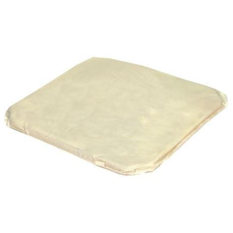 cuscino antidecubito gel cuscino antidecubito gel fluido termigea