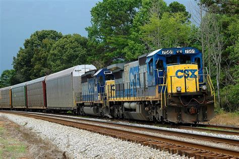 railroad pictures diesel free stock photo domain pictures
