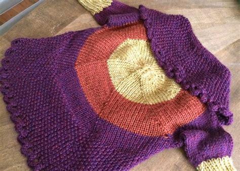 pinwheel knitting pattern pinwheel sweater pattern knitting cardigan with buttons