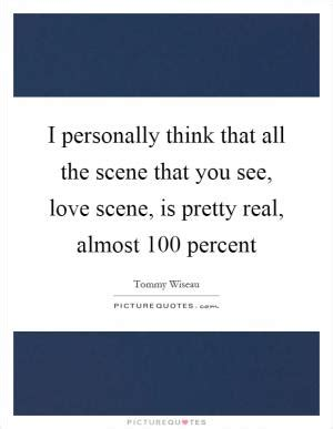 film production quotes my background are acting film production directing and