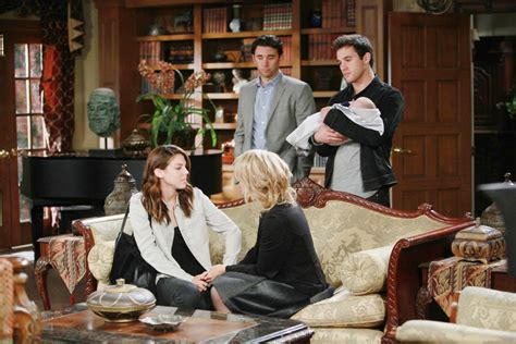 days of our lives year 2016 days of our lives spoilers april 18 22 2016 edition