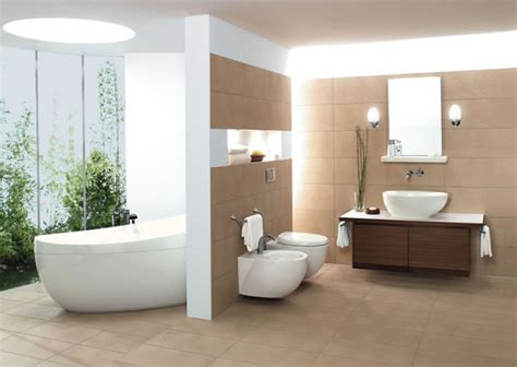 modern bathroom layouts bathrooms adamsconstruction co