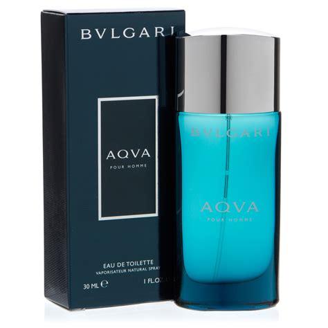 The Best Housewarming Gifts bvlgari aqua pour homme eau de toilette 30ml