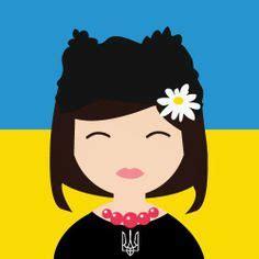 julia sinitsky aleksandra ivleva 11 5 14 ukraine avatar http eduni