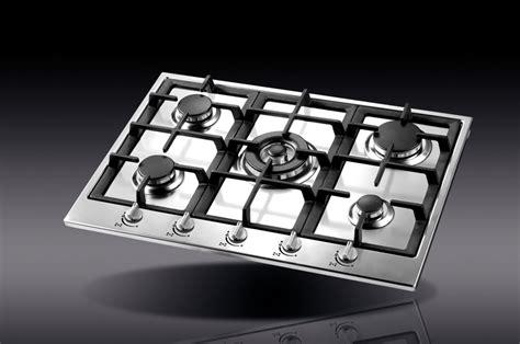encimera y horno a gas hornos a gas cocinas a gas vitroceramica a gas