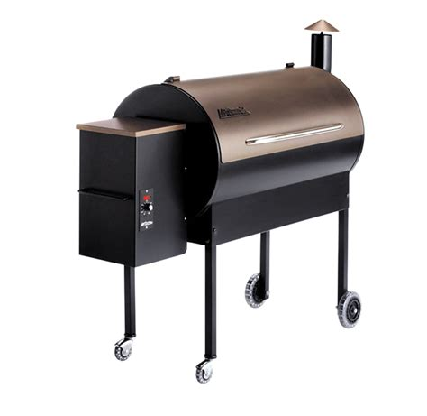 traeger grills emigh s outdoor living