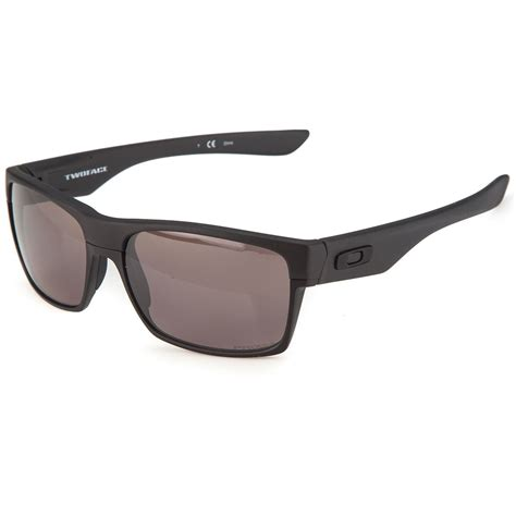 Kacamata Oakley Latch Oval Black Kacamata Polarized Fashion Pria oakley matte black polarized www tapdance org