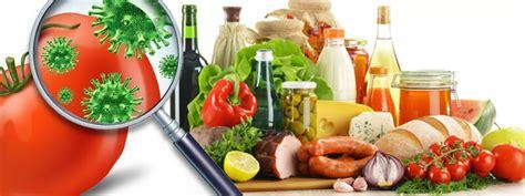 microbiologia alimenti analisi microbiologiche alimenti garanzia di sicurezza
