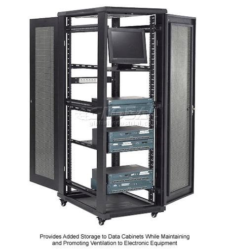 computer furniture network rack accessories global